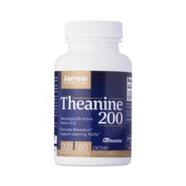 Theanine Supplement