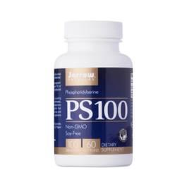 PS 100- Phosphatidyl Serine
