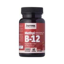 Methyl B-12, Cherry