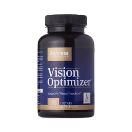 Vision Optimizer®