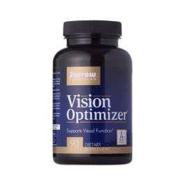 Vision Optimizer®