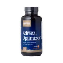 Adrenal Optimizer Supplement
