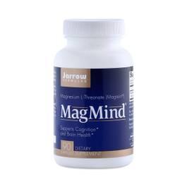 MagMind