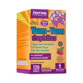 Yum-Yum Dophilus®