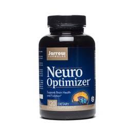 Neuro Optimizer®