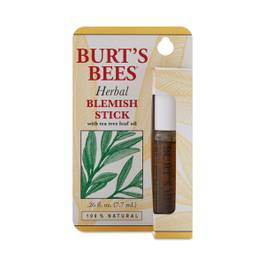 Herbal Blemish Stick