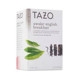 Awake English Breakfast Tea