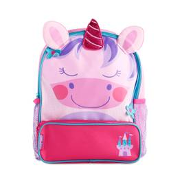 Unicorn Sidekick Backpack