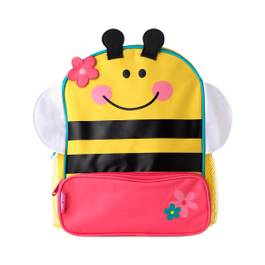 Bee Sidekick Backpack