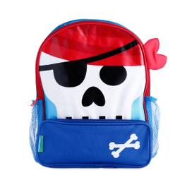 Pirate Sidekick Backpack