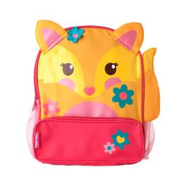 Fox Sidekick Backpack