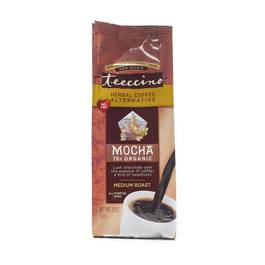 Mocha Herbal Coffee Alternative