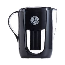 12-Cup Alkaline Pitcher