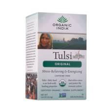 Original Tulsi Tea