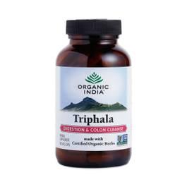 Triphala Formula