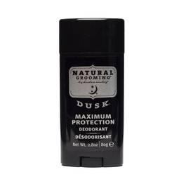 Maximum Protection Deodorant Stick Dusk Scent
