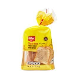 Artisan Baker White Bread