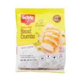 Bread Crumbs Mix