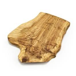 Root Wood Cheeseboard