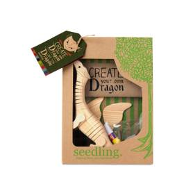 Create Your Own Dragon
