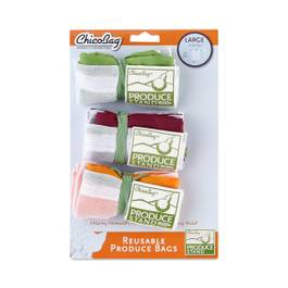 rePete Mesh Produce Bags