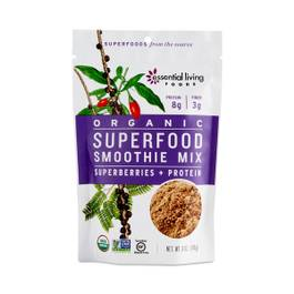 Superfood Smoothie Mix