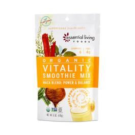 Maca Blend Vitality Smoothie Mix