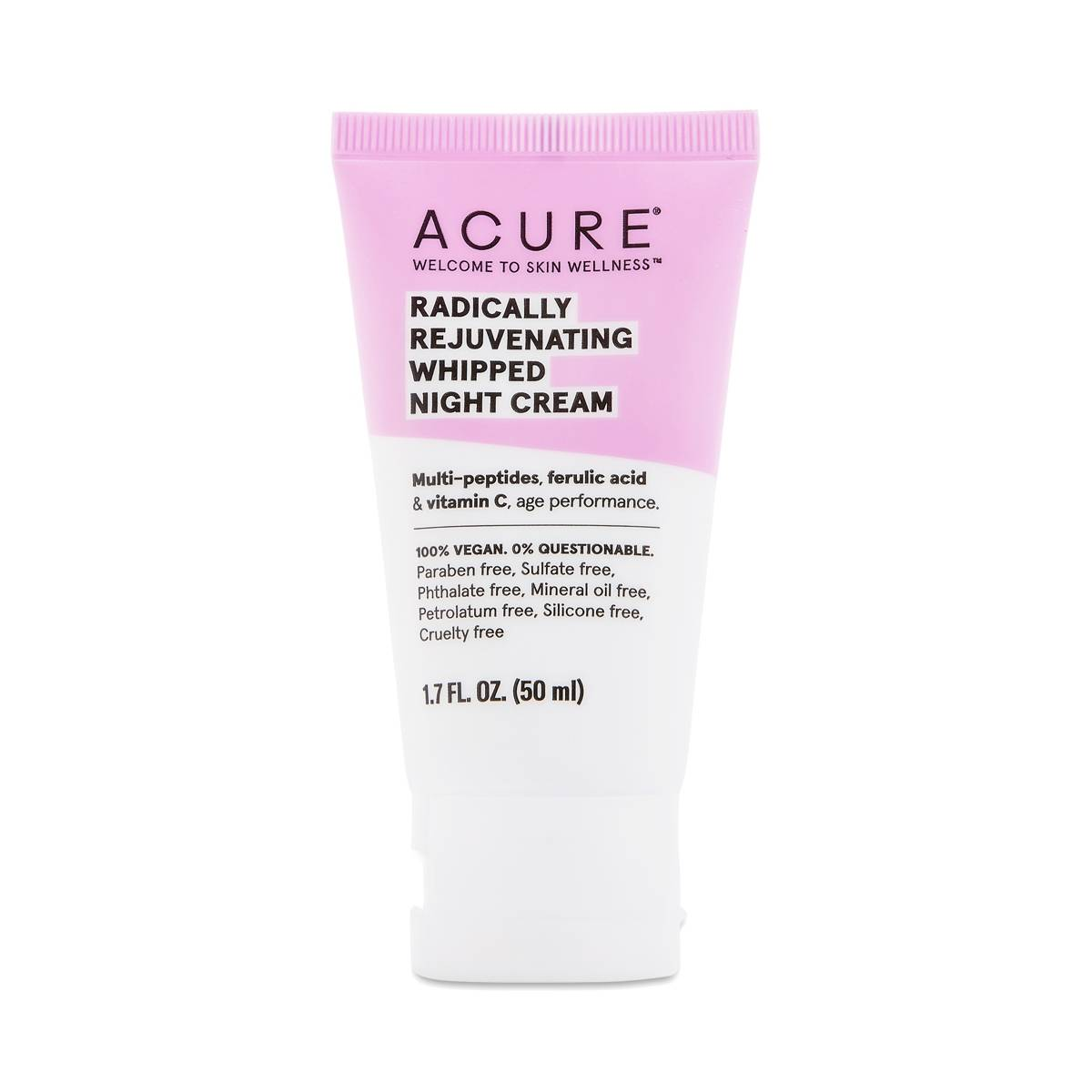 Glowing Facial Serum by Acure - Thrive Market