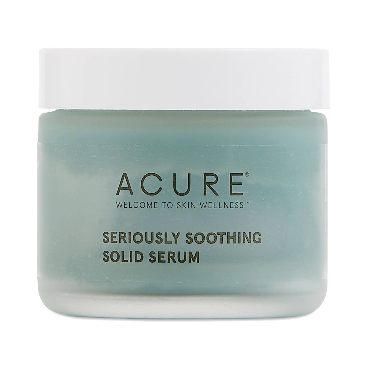 ACURE Blue Tansy Serum