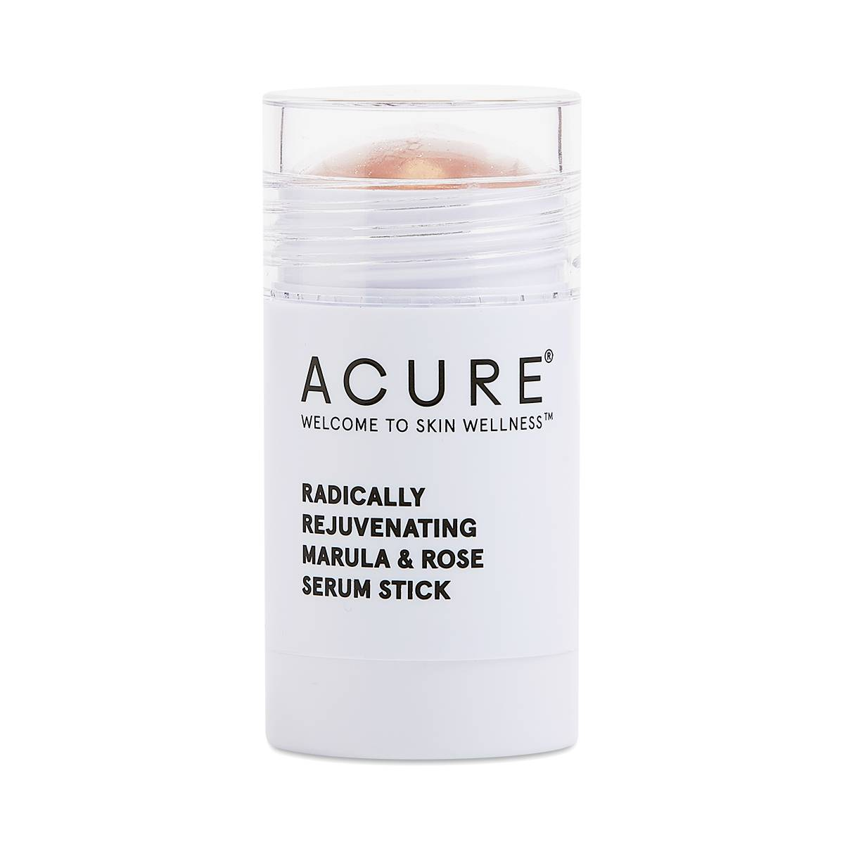 Radically Rejuvenating Serum Stick By ACURE
