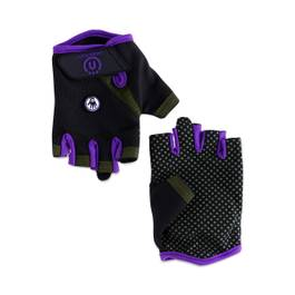 Wrist Assist Gloves, Small