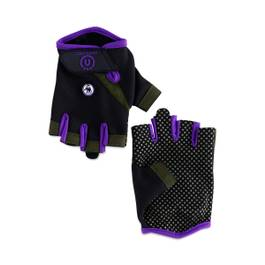 Wrist Assist Gloves, Medium