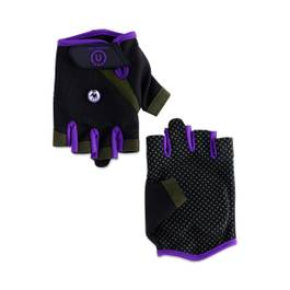 Wrist Assist Gloves, Large