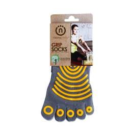 Grip Socks, M-L