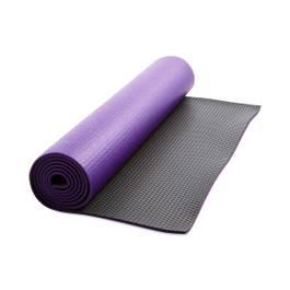 Warrior Yoga Mat