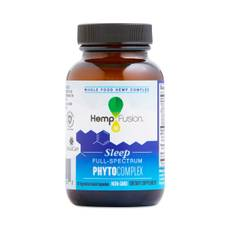 Sleep Phytocomplex