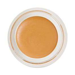 Un Cover-Up Concealer, Shade 55