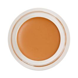 Un Cover-Up Concealer, Shade 66