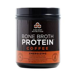 Bone Broth Protein - Coffee