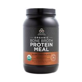 Organic Bone Broth Protein™ Meal Dark Chocolate