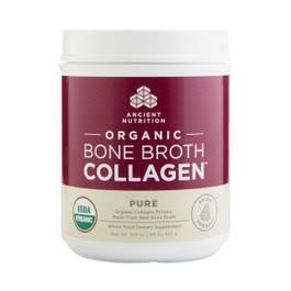 Organic Bone Broth Collagen™ Pure Powder