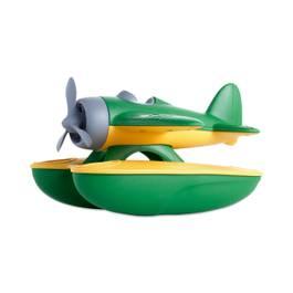 Seaplane Toy