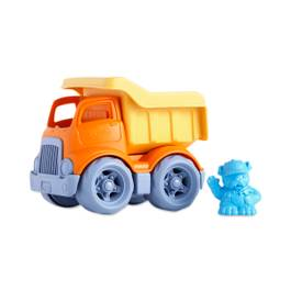 Construction Dump Truck Toy