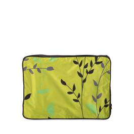 Greenery Dog Bed Cover, Large