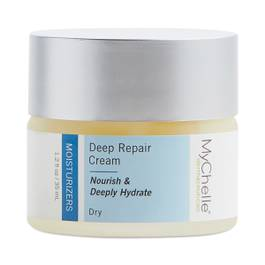 Deep Repair Cream
