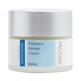 Pumpkin Renew Cream