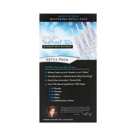 Advanced Teeth Whitening System Refill Kit