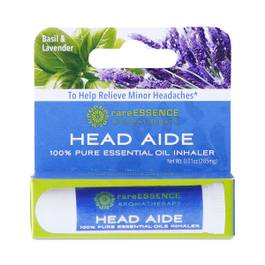 Head Aide Essential Oil Inhaler