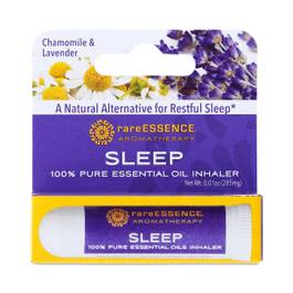 Sleep Essential Oil Inhaler