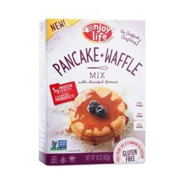 Pancake & Waffle Baking Mix